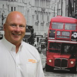 Jonathan Golicz's Travel Tips