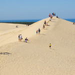 Dune of Pilat Travel Tips