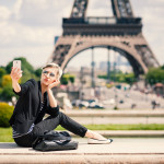 Tourist and Travel Photography Tips