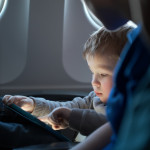 Tips on Traveling with Infants and Babies