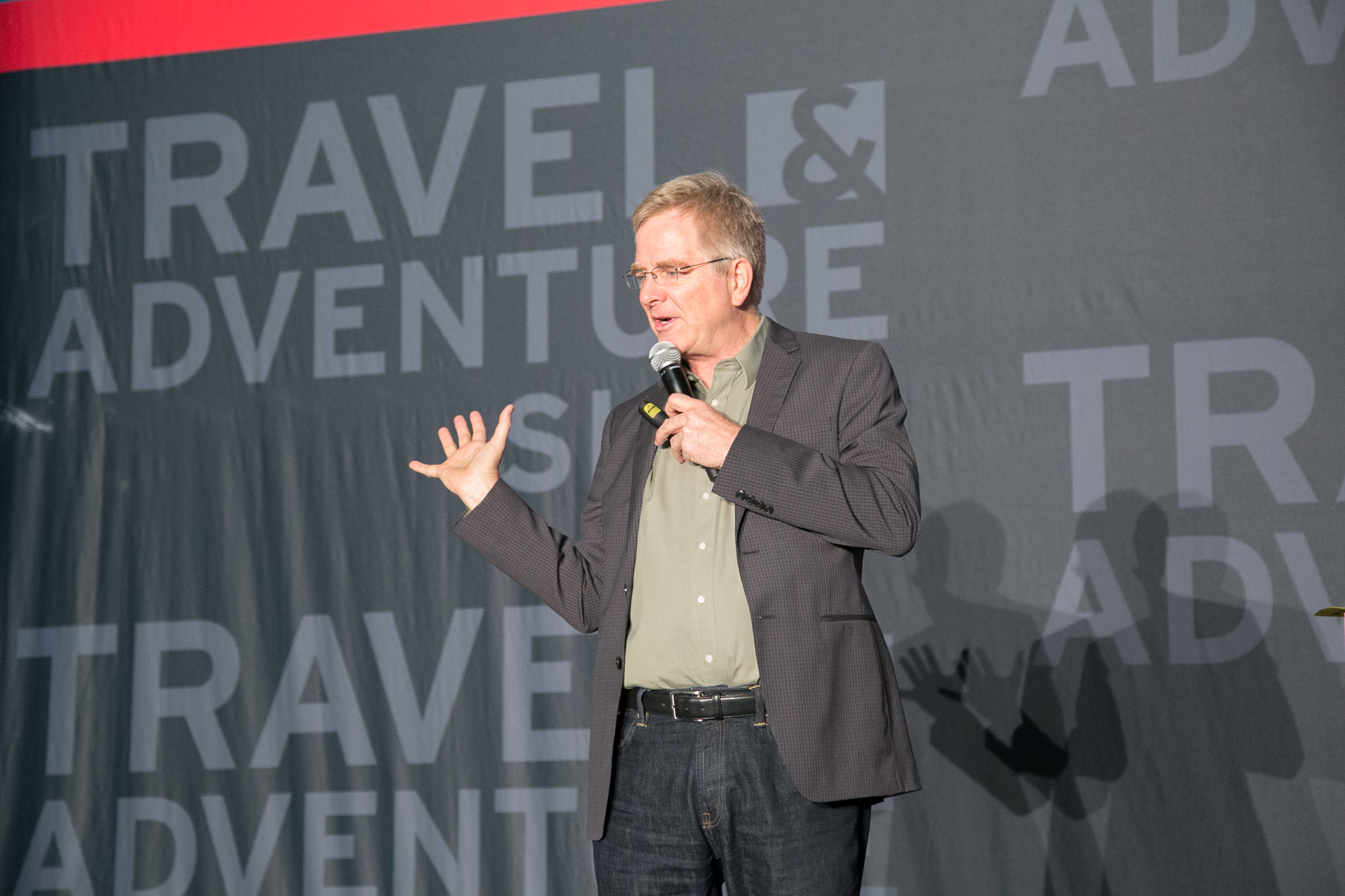 Rick Steves' Top 10 Europe Money Saving Tips
