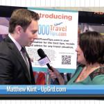 Matthew Klint Travel Expert