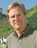 Rick Steves Travel Advice
