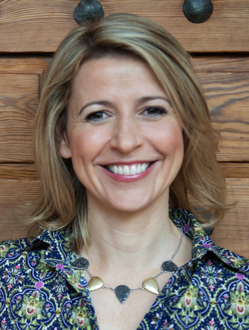 Samantha Brown's Advice for Buying New Luggage