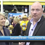 Samantha Brown Travel Expert Advice