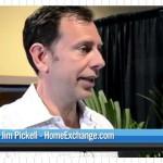 Jim Pickell Expert Travel Tips