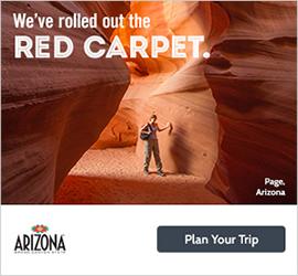 AOT – Arizona