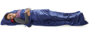 Grand Trunk Sleep Sack