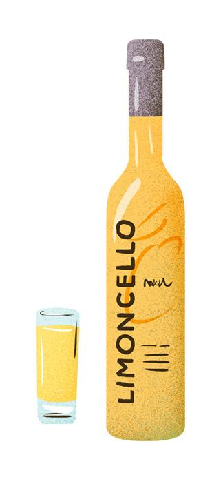 012-limoncello