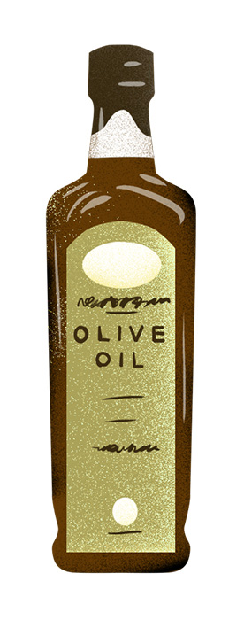 014-extra-virgin-olive-oil