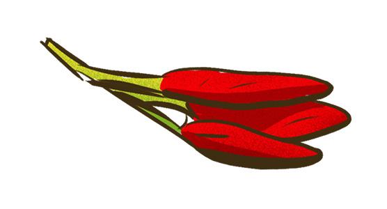 015-calabria-peperoncino