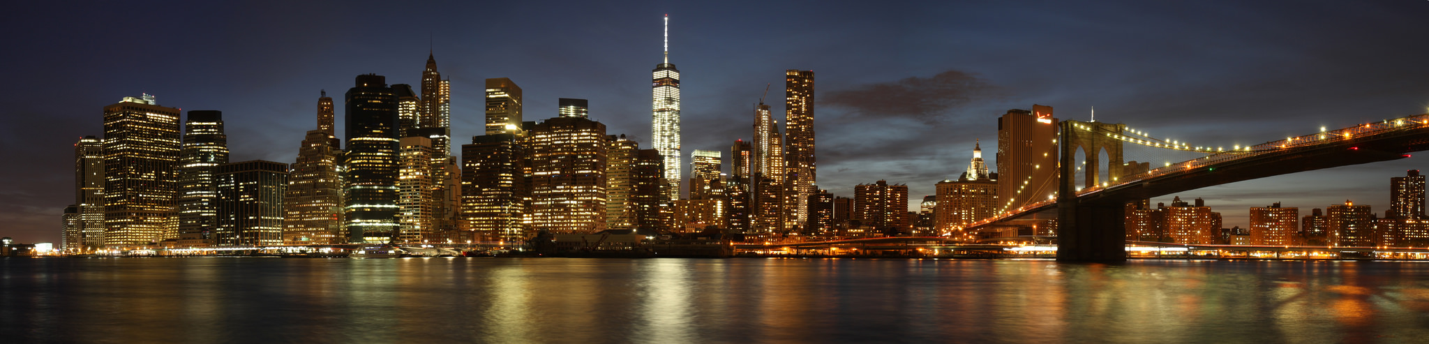Hottest Boutique Hotels in New York City