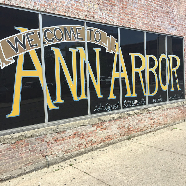 Top 10 Things To Do in Ann Arbor and Ypsilanti