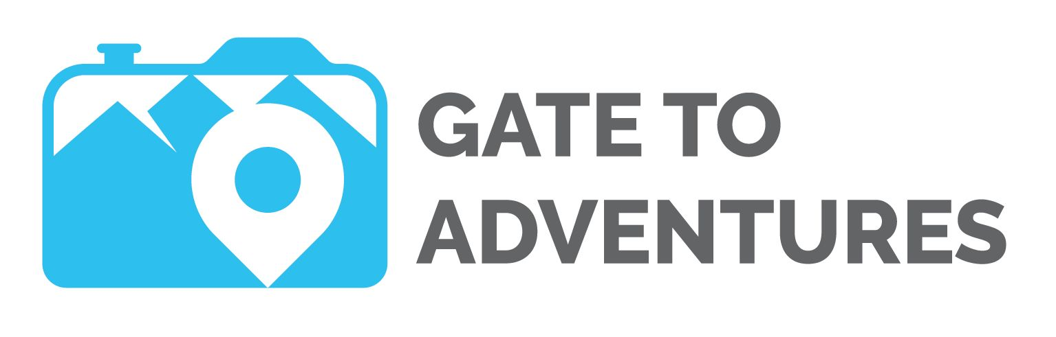 Gate to Adventures