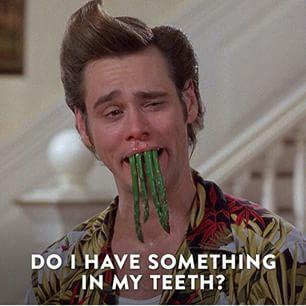 jim carrey asparagus
