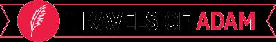 logo-page-e1411736812858