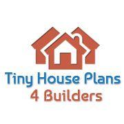 tinyhouseplans_logo