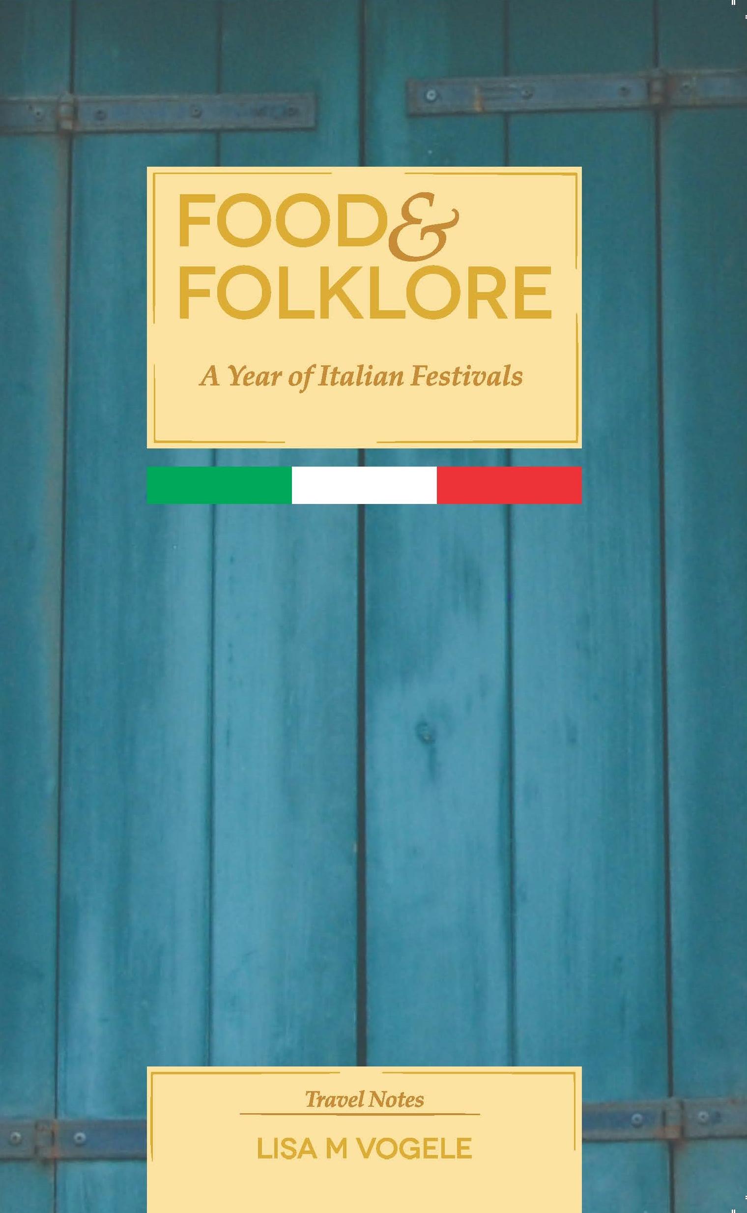 italian festivals lisa vogele