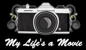 mylifesamovie-logo-300x176