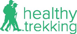 healthy-trekking-logo-1c