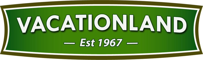 logo_Vacationland_blank