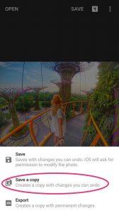 how-to-edit-travel-photos-9-mylifesamovie-com_-168x300