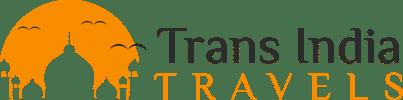 trans-india-travels-logo