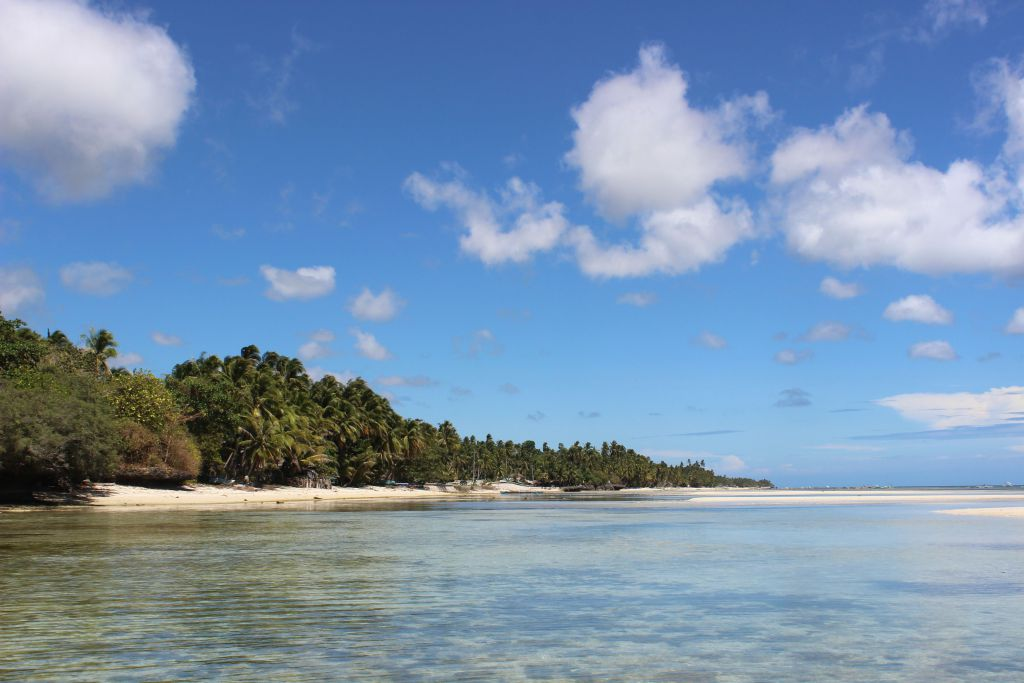 Siquijor Island – Philippines