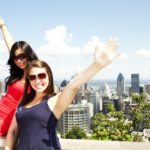 LGBT Travel Tips Montreal