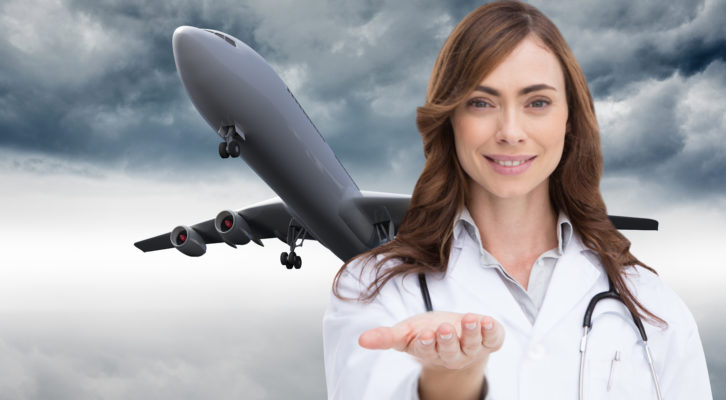 Medical Tourism: Is It Worth It?