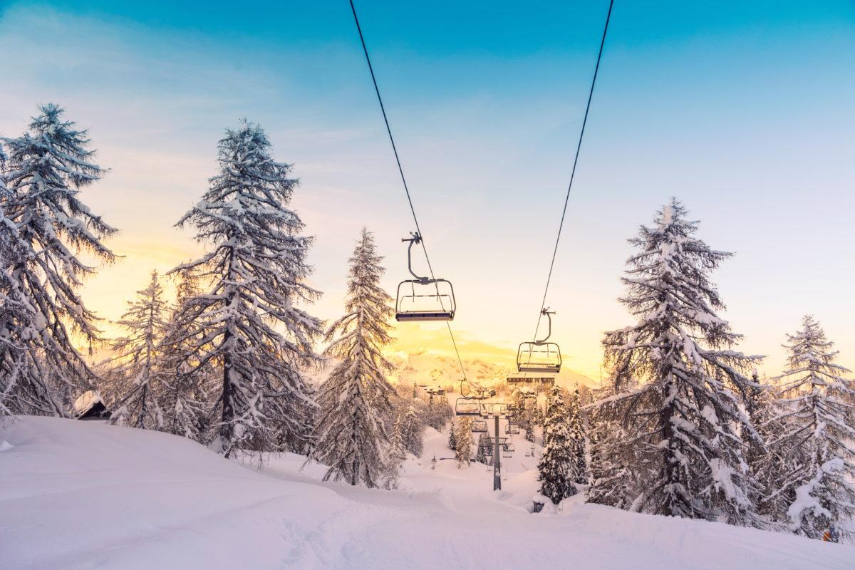 Best Ski Trip Tips