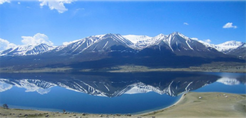 Why You Should Visit Mongolia Now