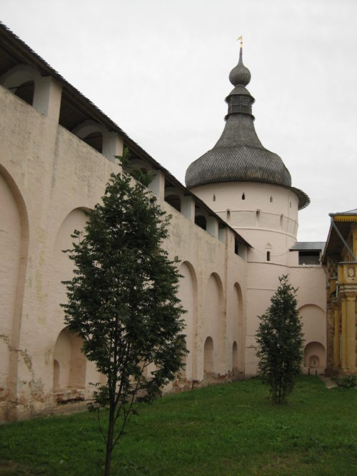 Amazing Things to do in Eastern Europe