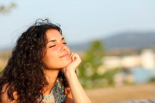 Reduce Travel Friction & Enjoy More Carefree Travel