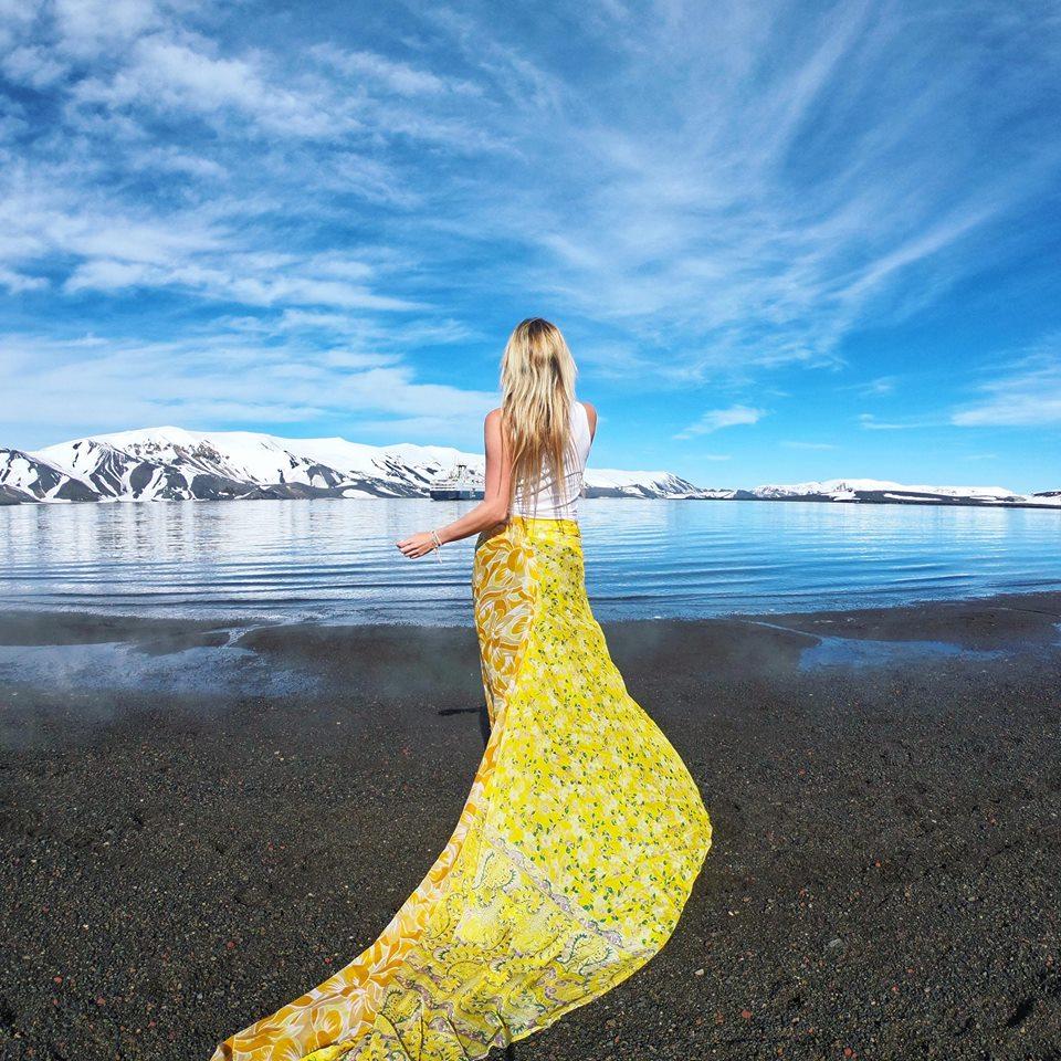 10 Essential Antarctica Travel Tips
