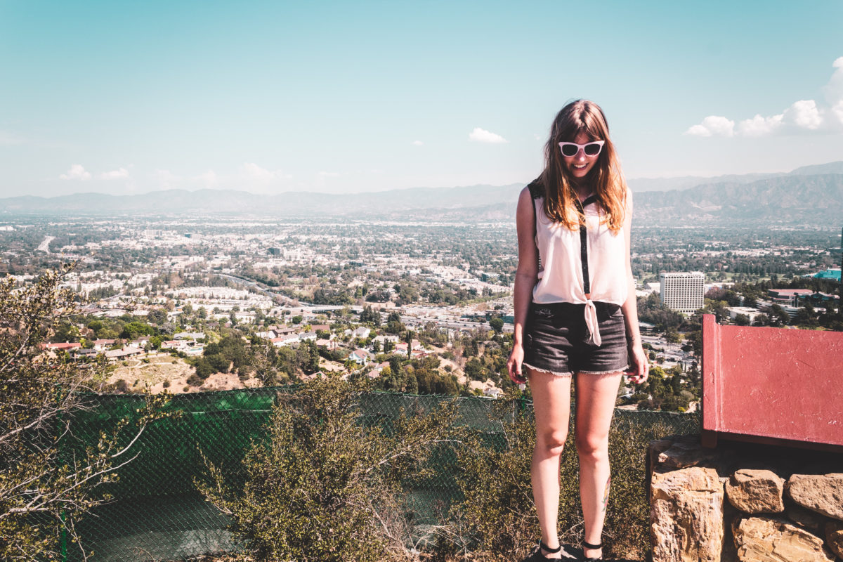 Top 10 Things to NOT Do in LA
